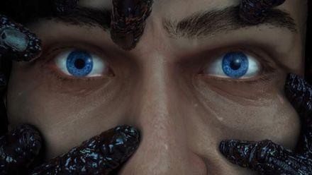 Vid�o : Black Mirror : trailer d'annonce