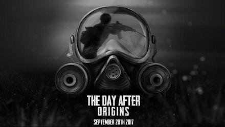 Vidéo : The Day After : Origins La présentation de son projet Kickstarter