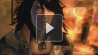 Vid�o : WET : E3 trailer