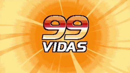 Vid�o : 99Vidas présente la sortie prochaine de sa version Switch