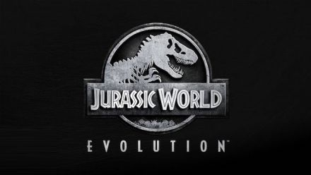 Vid�o : Jurassic World Evolution - Annonce à la Gamescom 2017 en vidéo