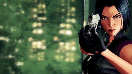 Vid�o : Fear Effect Reinvented : teaser