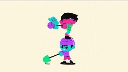 Vid�o : Super Beat Sports : Trailer d'annonce