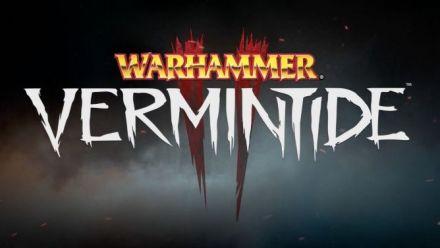 Vidéo : Warhammer: Vermintide 2 Teaser Trailer