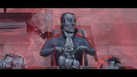 Vid�o : We. The Revolution : Trailer de lancement