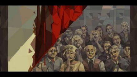 Vid�o : We The Revolution Accolade Trailer