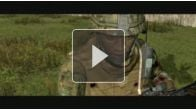 Vid�o : ArmA II : launch trailer