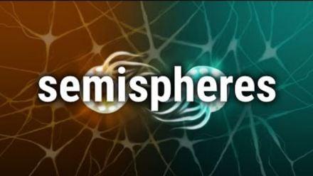 Vid�o : Semispheres Nintendo Switch Trailer