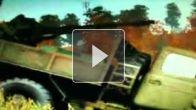 vidéo : Arma II - ITV show confondant ArmaII et la réalité