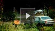"""Vid�o : Arma II - Le montage """"original"""" utilisé par ITV"""