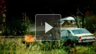 "vidéo : Arma II - Le montage ""original"" utilisé par ITV"