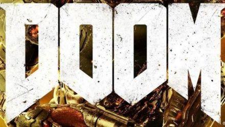 vidéo : Doom Nintendo Switch : Gameplay par Gamespot