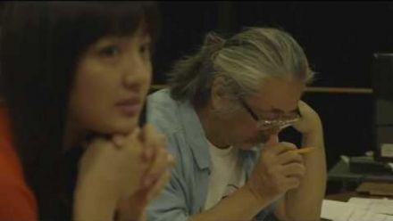 Final FAntasy XV Comrades : La compo de Nobuo Uematsu