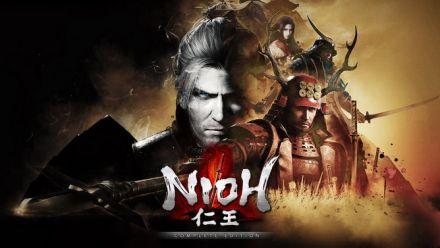 Vidéo : Nioh Complete Edition trailer
