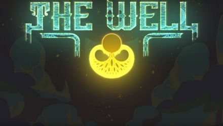 Vid�o : The Well : trailer d'annonce