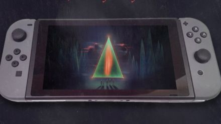 Oxenfree : Bande-annonce Nintendo Switch