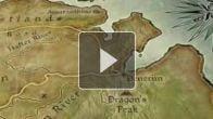 Dragon Age : Origins - Denerim trailer