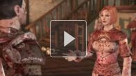 Dragon Age - Leliana trailer