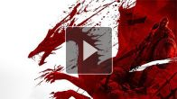 "Vid�o : Dragon Age Origins - Trailer ""Sacred Ashes"""