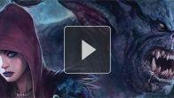 Dragon Age Origins - Création de l'univers