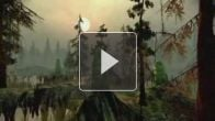 vidéo : Dragon Age : Origins - Korcari Wilds trailer