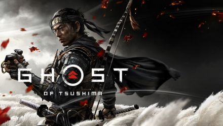 State of Play du jeudi 14 mai 2020 - Ghost of Tsushima