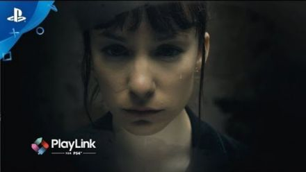 Erica : Trailer d'annonce (PlayLink)