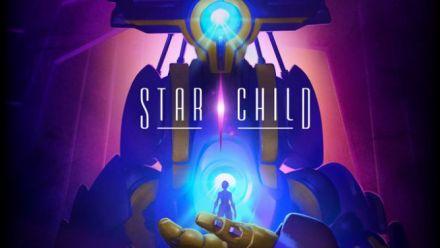 Vidéo : Trailer de Star Child - PlayStation VR