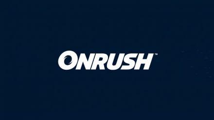 Vidéo : Onrush, la vidéo Joinf us !