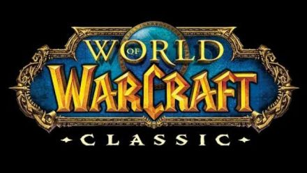 Vid�o : Annonce de World of Warcraft Classic