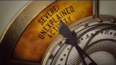 Harry Potter Wizards Unite : L'appel des sorciers