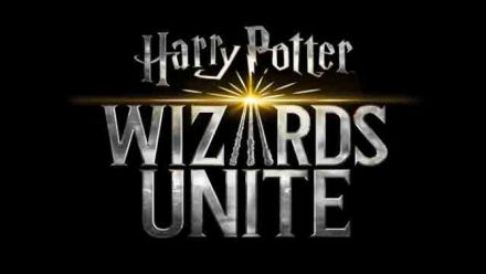 vidéo : Harry Potter Wizards Unite : Ron and Boggar  vidéo