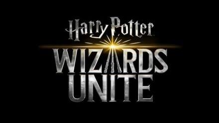Harry Potter: Wizards Unite Teaser