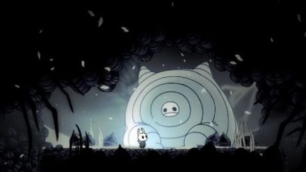 Vidéo : Hollow Knight : Beneath and Beyond trailer