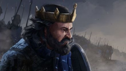 Vid�o : Total War: Thrones of Britannia - Trailer Alfred le Grand