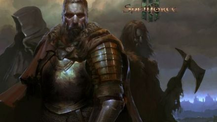 Vid�o : SpellForce 3 : Bande Annonce