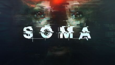 Vid�o : SOMA : Teaser Xbox One