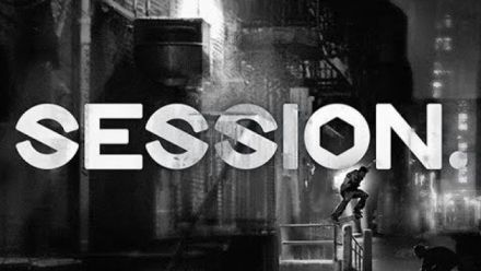Session : Trailer d'early access