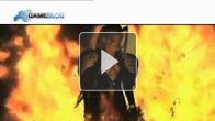 Final Fantasy : la rétrospective vidéo