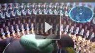 Final Fantasy XIII : le bug