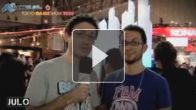 TGS 09 > Final Fantasy XIII, nos impressions