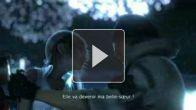 Final Fantasy XIII : Bande-Annonce en VF