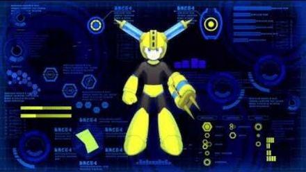 Vidéo : Mega Man 11 : Trailer de lancement