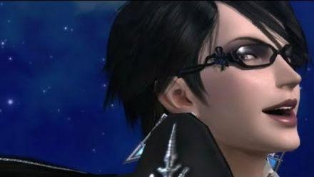 Vidéo : Bayonetta 1 & 2 : vidéos de gameplay
