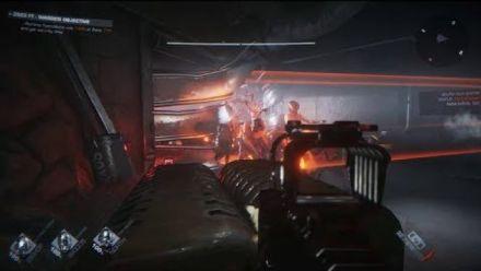 Vidéo : GTFO : Trailer d'annonce Game Awards