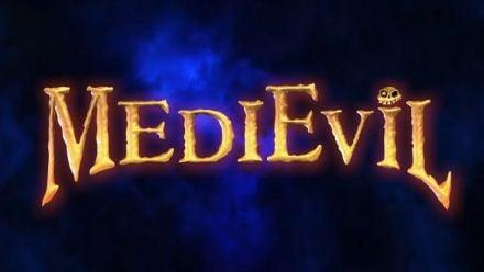 Vid�o : PS Experience : Teaser MediEvil