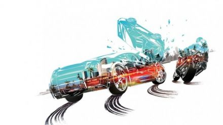 Burnout Paradise Remastered affiche sa sortie