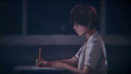 Vid�o : Detention : Trailer de lancement