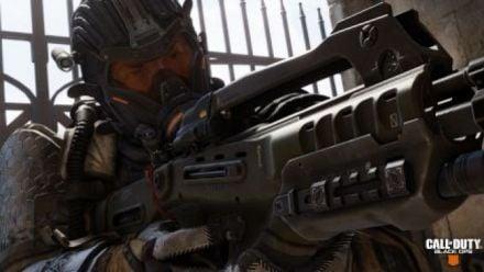 Vidéo : CoD Black Ops 4 : Livestream du 7 juin 2018