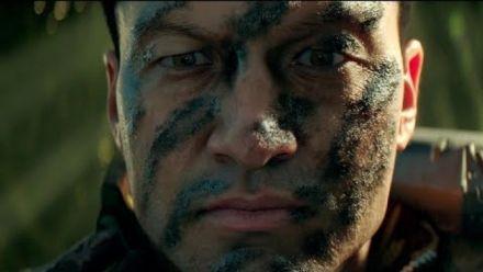 Vidéo : Call of Duty : Black Ops 4  Bande-annonce de Lancement [FR]